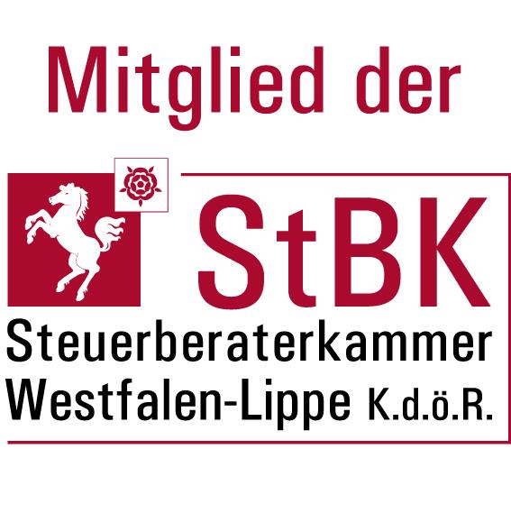 Mitglied StBK